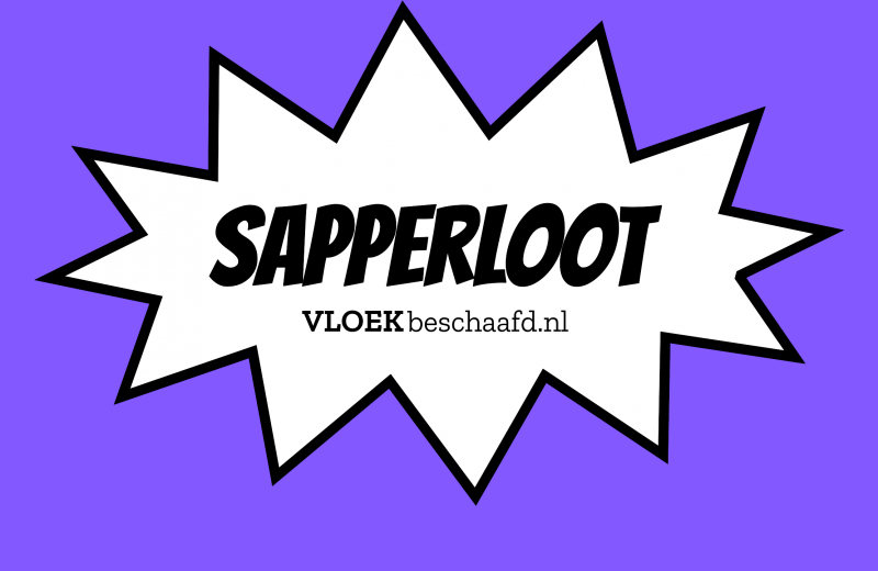 Sapperloot