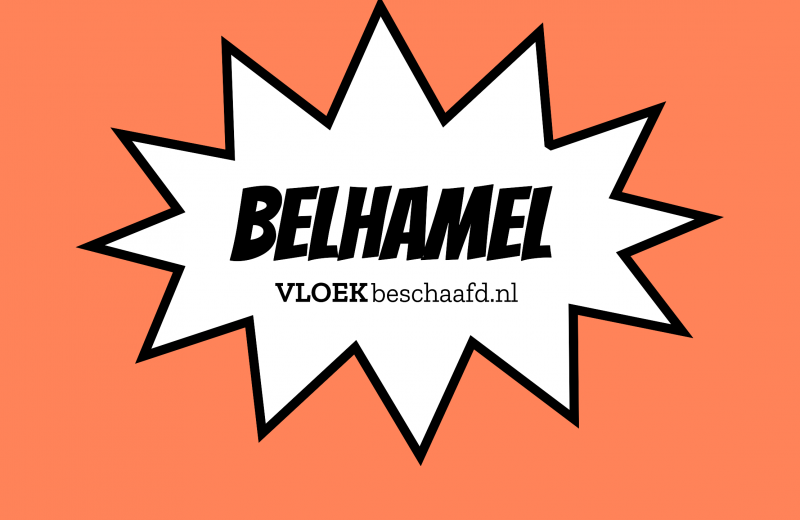Belhamel