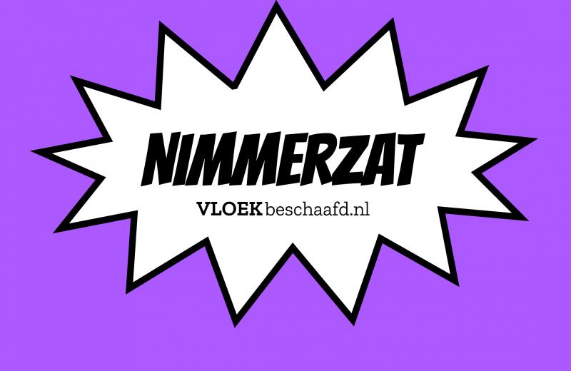 Nimmerzat
