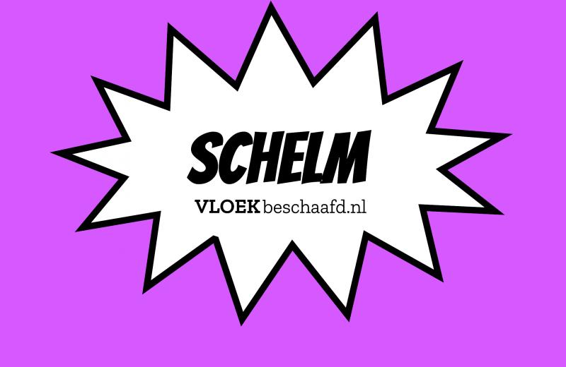 Schelm