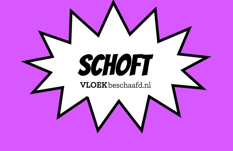 Schoft