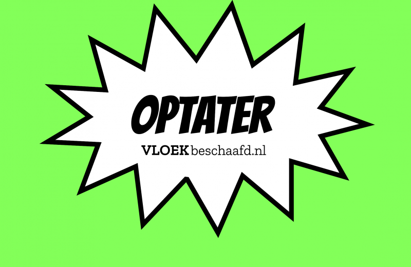 Optater
